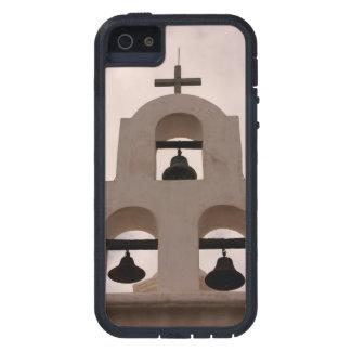 Brazil Church Bells iPhone 5 Case