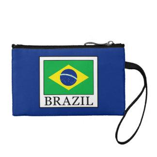 Brazil Coin Wallet
