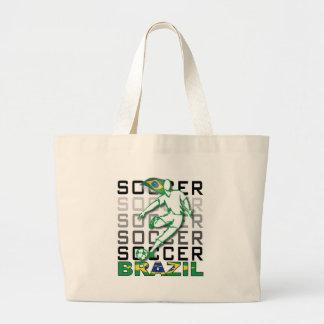 Brazil Copa America 2011 Bags