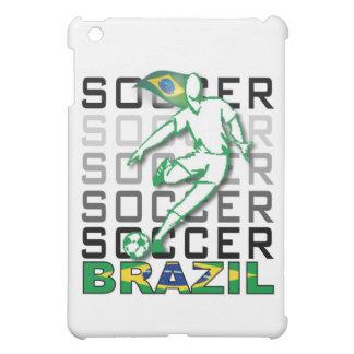 Brazil Copa America 2011 Case For The iPad Mini