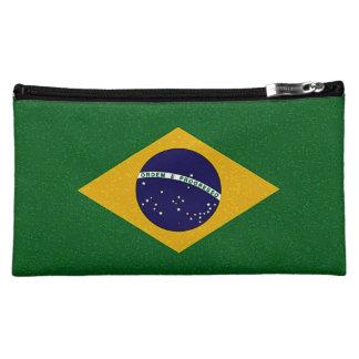 BRAZIL FLAG Accessory Bag