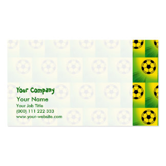 football card templates