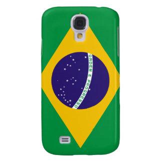 brazil galaxy s4 cover