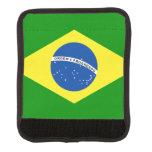Brazil Handle Wrap