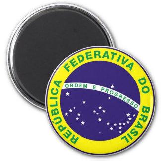 Brazil_ Iman Para Frigorífico