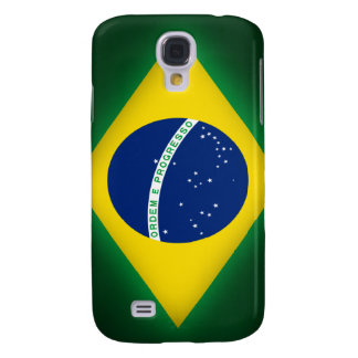 Brazil Iphone 3G/3GS Speck Case Galaxy S4 Cases