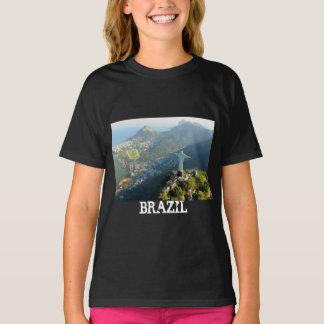 BRAZIL LANDSCAPES T-Shirt