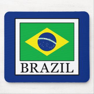 Brazil Mouse Pad