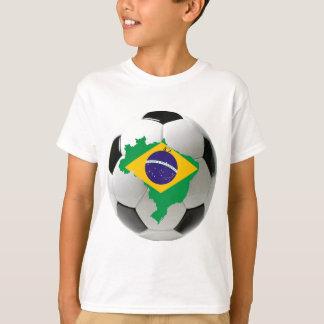 Brazil national team T-Shirt