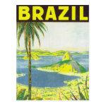 brazil_postcard