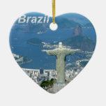 Brazil-Rio-de-Janeiro--Angie-.jpg Adorno De Cerámica En Forma De Corazón