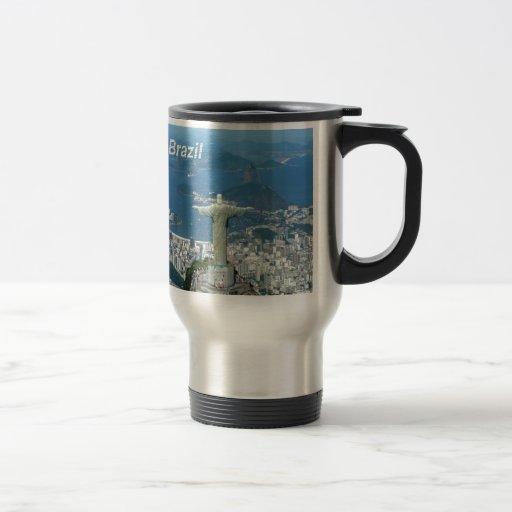 Brazil-Rio-de-Janeiro--Angie-.jpg Coffee Mug