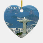 Brazil-Rio-de-Janeiro--Angie-.jpg Ceramic Heart Decoration