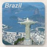 Brazil-Rio-de-Janeiro--Angie-.jpg Posavaso