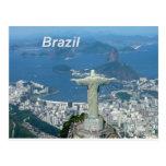 Brazil-Rio-de-Janeiro--Angie-.jpg Post Cards