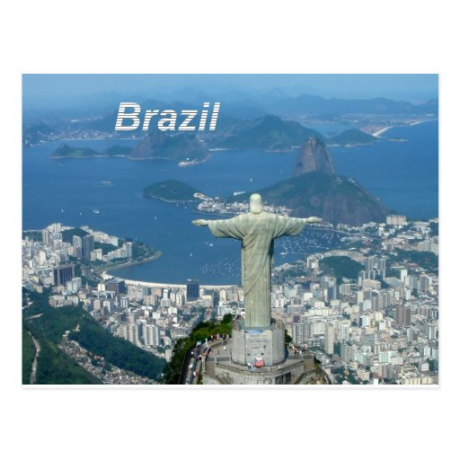 Brazil-Rio-de-Janeiro--Angie-.jpg Tarjeta Postal