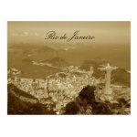 brazil_rio_de_janeiro_postcard