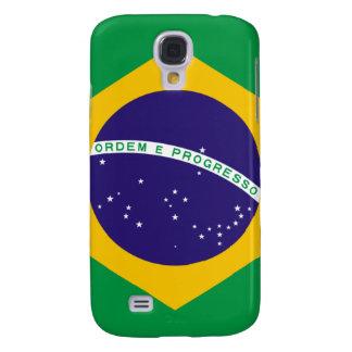 brazil samsung s4 case