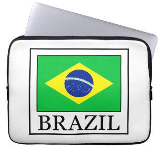 Brazil sleeve computer sleeves