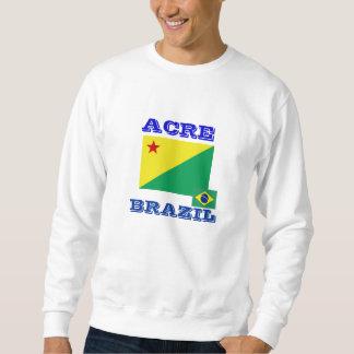 Brazil Sweatshirt (Acre)