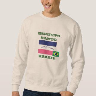 Brazil Sweatshirt (Espirito Santo)