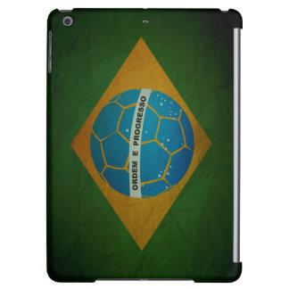 Brazil wins World-wide iPad Air Covers