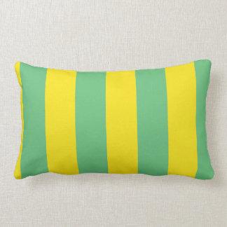 Brazilian Cushion