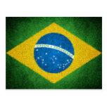Brazilian_Flag_Se_Painting.jpg Postal
