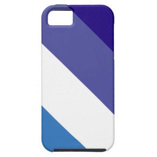 Brazilian G0YS Flag Theme iPhone SE/5/5s Case