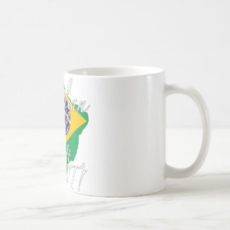 Brazilian Girls Do It Best! Coffee Mug