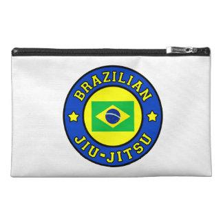 Brazilian Jiu-Jitsu accessory bag