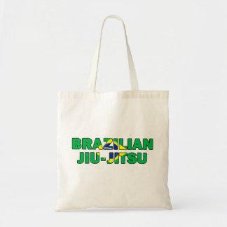 Brazilian Jiu-Jitsu Bag