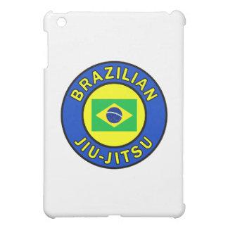 Brazilian Jiu Jitsu Case For The iPad Mini