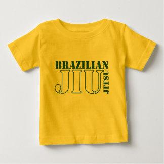 Brazilian Jiu Jitsu Infant T-shirt