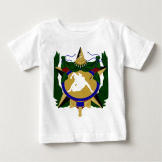 Brazilian Martial Arts.png Baby T-Shirt
