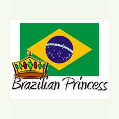 ethnic princess