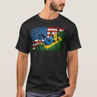 Brazilian/
