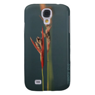 Brazos Bend Beauty Samsung Galaxy S4 Cover