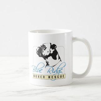 BRBR Mug
