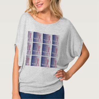 BRCA Sisterhood T-Shirt