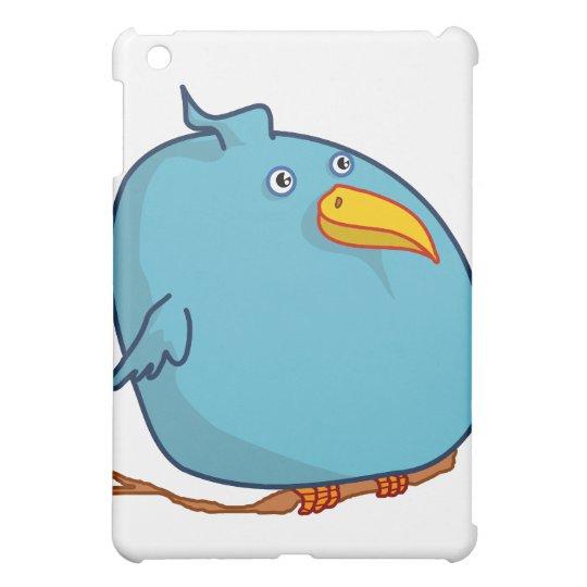 Brd Case iPad Mini Cover