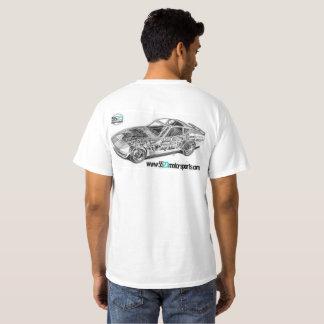 BRE 240z T-Shirt