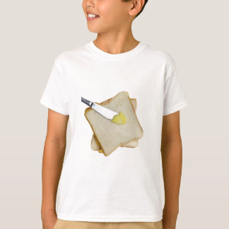Bread and butter T-Shirt