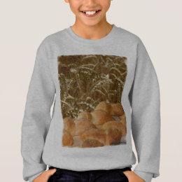 Bread Artisan Sweatshirt