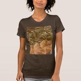 Bread Artisan T-Shirt