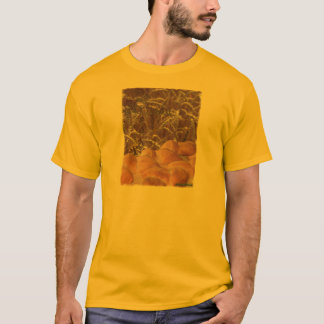 Bread Artisan T-Shirt