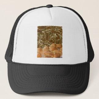 Bread Artisan Trucker Hat