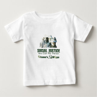 Bread Baby T-Shirt