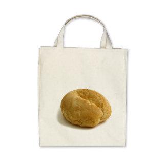Bread Canvas Bags