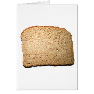 Bread Cards